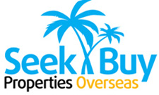 Overseas Properties in Spain, Cyprus, Florida, Italy, or France, for improved lifestyle or a sensible investment